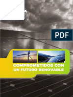 2018 Brochure PPA Colgeolica Formato a4 Version 103 (Version Final)