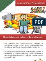 mediosdecomunicacinysexualidad-150908192751-lva1-app6892.pdf