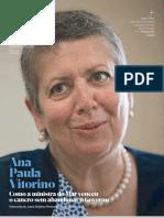 Revista expresso-2341 (1).pdf