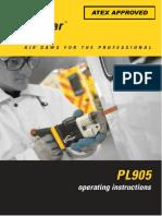 e-PL905-Handbook.pdf