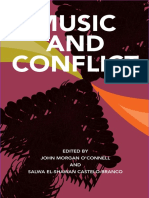 John Morgan O'Connell, Salwa El-Shawan Castelo-Branco (eds.) - Music and Conflict-University of Illinois Press (2010).pdf
