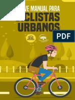 guia-ciclista-impresión.pdf