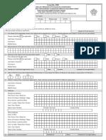 Letest- Form49A.pdf