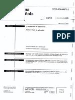 UNE_60071-2_COORDINACION_DE_AISLAMIENTO_GUIA_DE_APLIC.pdf