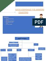 Mapas Conceptuales Servicios Públicos Esenciales.docx