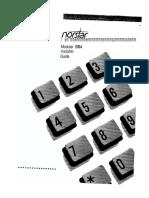 Norstar ul 824_dr4.pdf