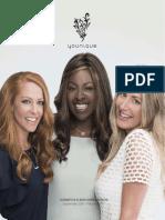 Younique_Product_Catalog_2016_09_en_US.pdf