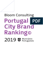 Bloom_Consulting_City_Brand_Ranking_Portugal(3).pdf