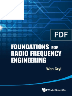 [Geyi_Wen]_Foundations_for_Radio_Frequency_Enginee(z-lib.org).pdf