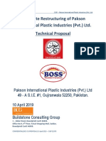 Proposal for Pakson International Plastic Industries (Pvt.) Ltd 10 April 2019.pdf