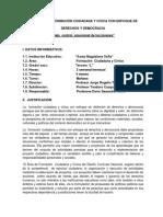 proyectociuda-131108074622-phpapp02.pdf
