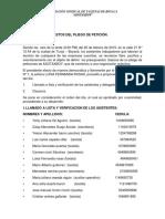 acta de planteamientos del pliegos.docx