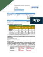 hge-u1-5grado-sesion2.pdf