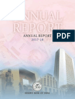 Annual Report RBI 2018.PDF