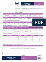 1.4435_X2CrNiMo18-14-3-Nr.1.4435-ENG.pdf
