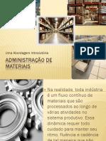 adm de materiais.pdf