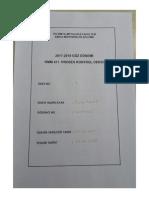 411HW1.pdf