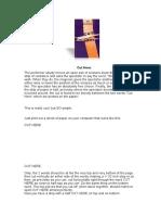 Jay Sankey - Cut Here.pdf