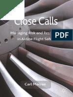 Airlines Close Calls.pdf