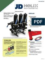 2019214111048AZUD_HELIX_AUTO_200300 ESP.PDF