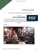 Lula, el inconciliable _ Internacional _ EL PAÍS (1)