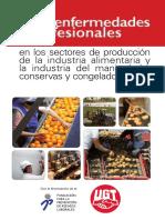 enfermedades-profesionales-en-industria-alimentaria-2009.pdf