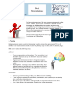 oral-presentation-handout.original.pdf
