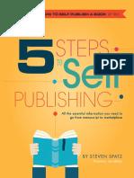 5-Steps-To-Self-Publishing.pdf