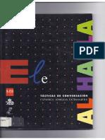 Tacticas-de-conversacion-ele.pdf