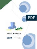 configurador.pdf