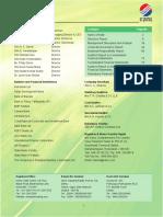 AR-2015-16.pdf