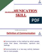 COMMUNICATION SKILL JTO PH1.ppt