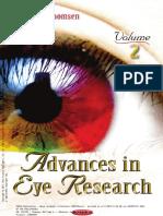 Advances in Eye Research.pdf