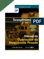 Manual de Scooptramsb.pdf