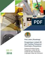 roadmap_pengelolaan-lb3.pdf