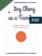 Getting Along as a Family v3.pdf