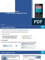 Software Upgrade-F120B.pdf