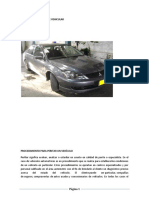 II- INVESTIGACION Y PROCEDIMIENTOS.docx
