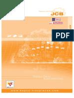 Catalogo motor JCB Perkins.PDF
