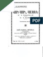 hip Hip Hurra -rumba-.pdf