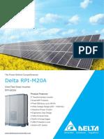 4 Rpi-m20a Data Sheet v4