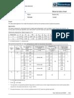 P235GH_engl.pdf