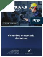 eBook Industria40 FundacaoVanzolini