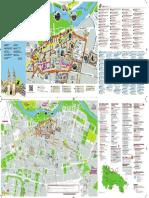 Plano+Logroño+12.02.18pdf.pdf