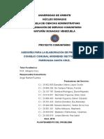 Proyecto Servicio Comunitario LA CRUZ CORRECCION 17_06_18 (1) (1) (Reparado) (1).docx
