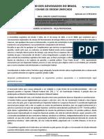 GABARITO_JUSTIFICADO_-_DIREITO_CONSTITUCIONAL_29618.pdf
