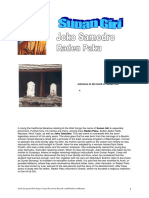 A Collection of Sufi Rules of Conduct Sufism