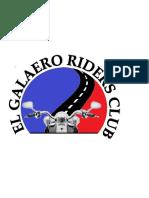 EL GALAERO.docx