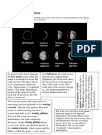 Moon Phases.docx