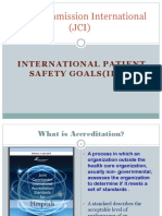 International_Patient_Safety_Goals.pdf